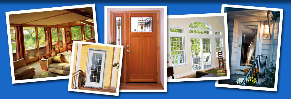 Sliding Doors, Entry Door, Exterior Door, French Doors, Patio Doors