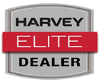 Harvey Products