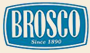 brosco Door products